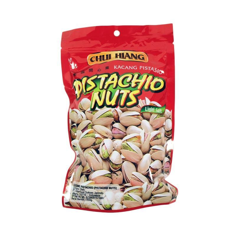 Chui Hiang Pistachio Kacang