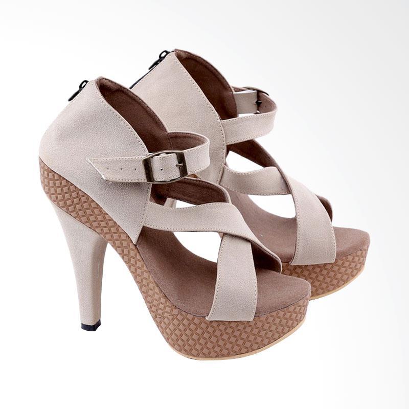 Garucci GRD 5211 High Heels