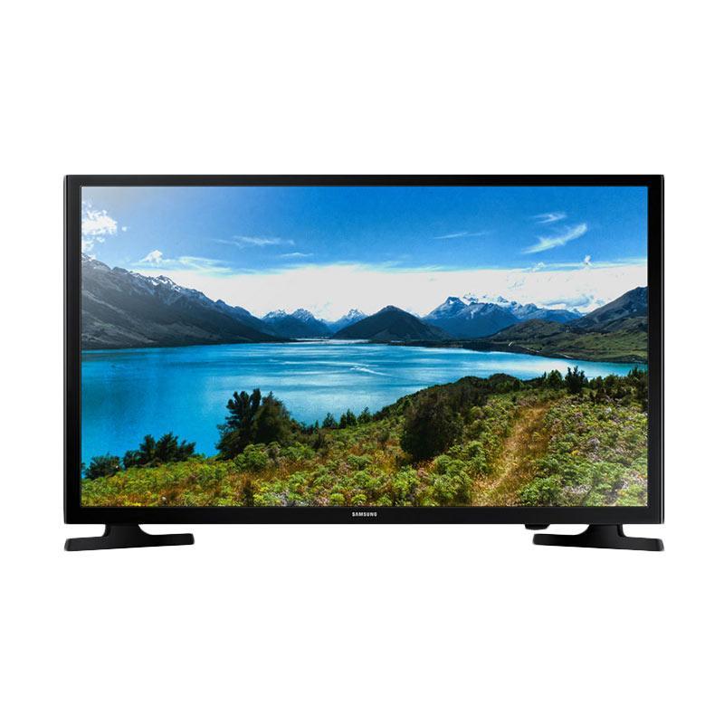 harga Samsung 32J4303 Smart TV LED [32 Inch] Blibli.com