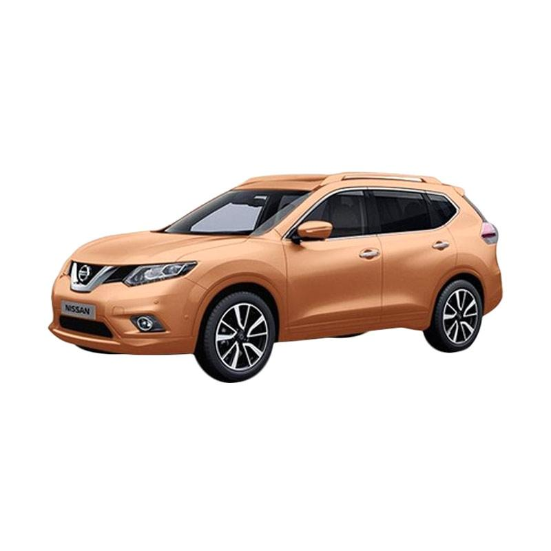 https://www.static-src.com/wcsstore/Indraprastha/images/catalog/full//83/MTA-1504126/nissan_nissan-all-new-x-trail-hybrid---premium-bronze-metallic--otr-bandung-_full02.jpg