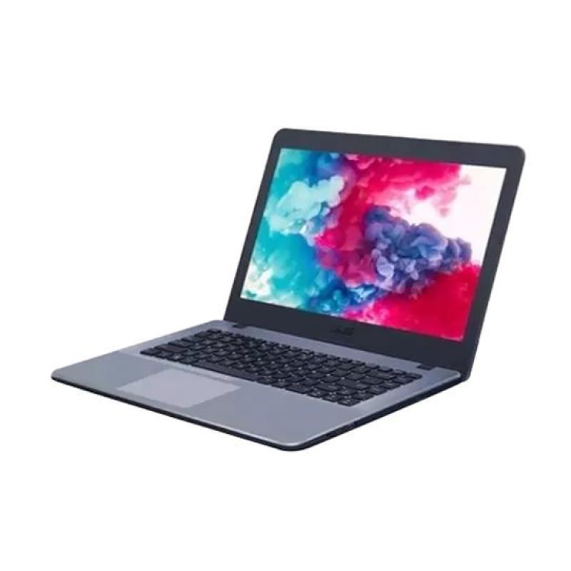 Asus A442UQ-FA047T Notebook - Dark Grey [14