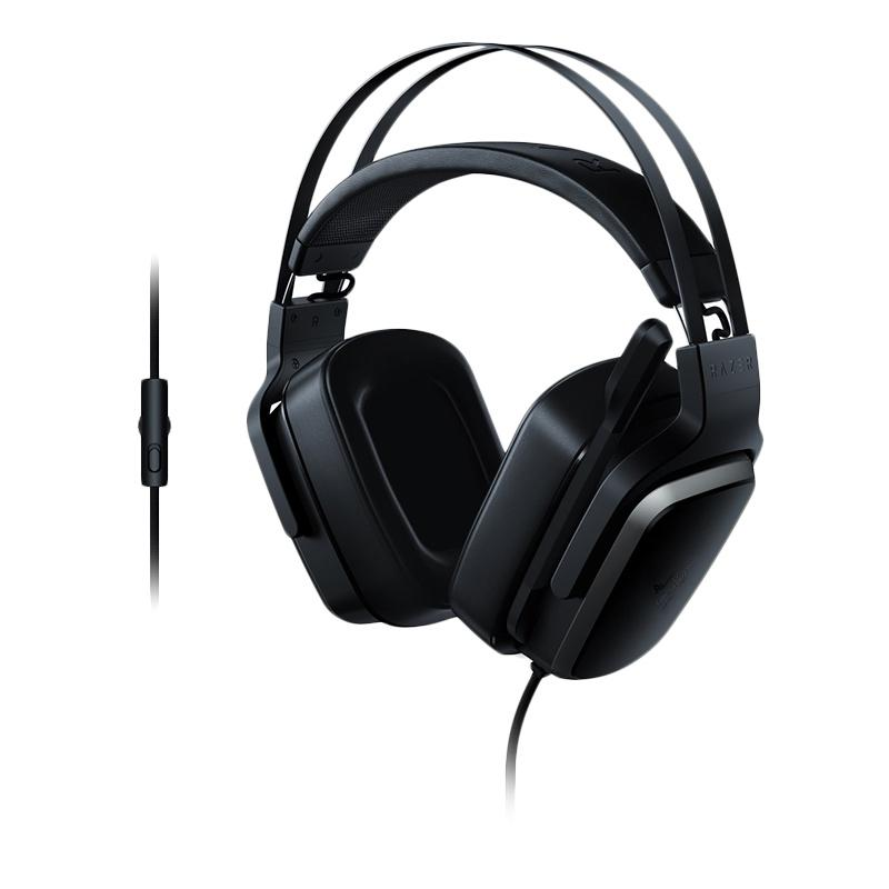 Razer Headset Tiamat 2.2 v2 Gaming Headset