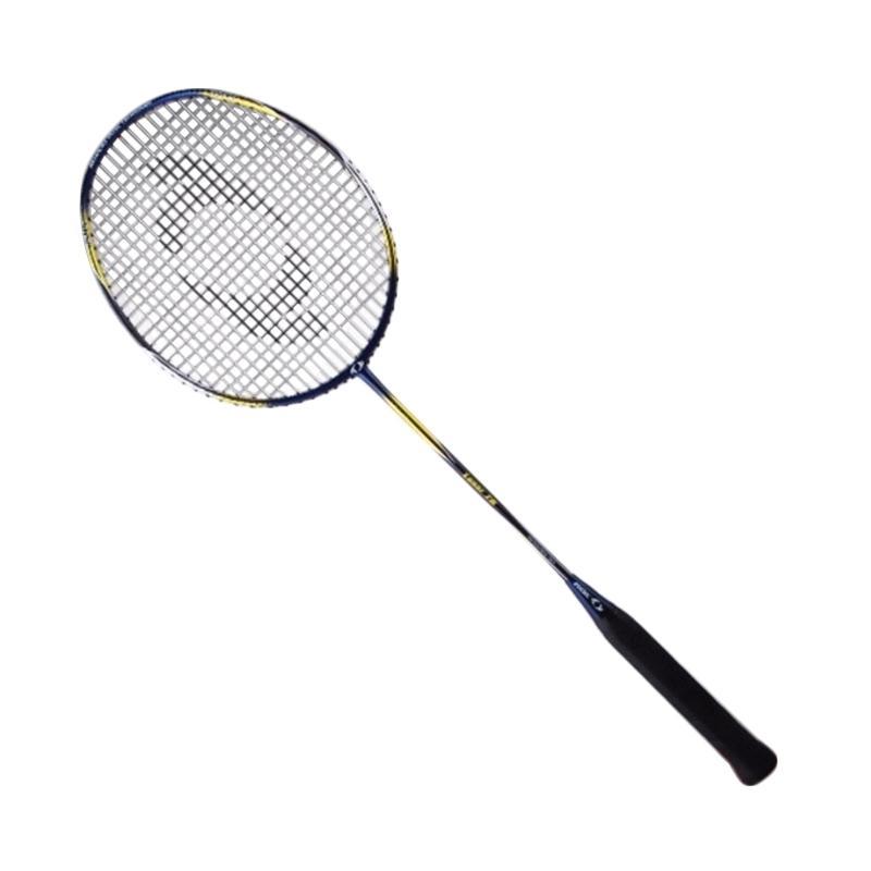 harga Astec Lunar Z8 Raket Badminton Blibli.com
