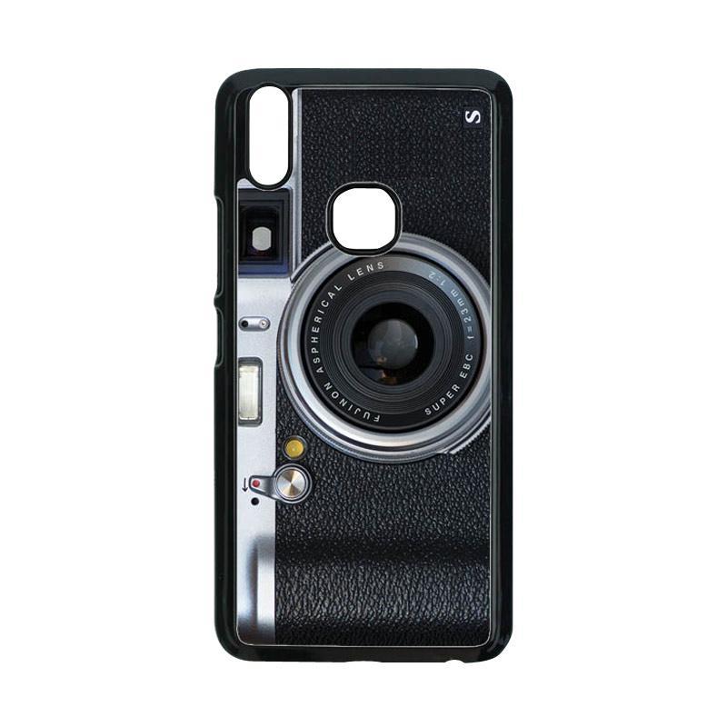 harga Guard Case Unique Fujifilm X100 Camera O1266 Custom Hardcase Casing for Xiaomi Redmi Note 5 Pro Blibli.com