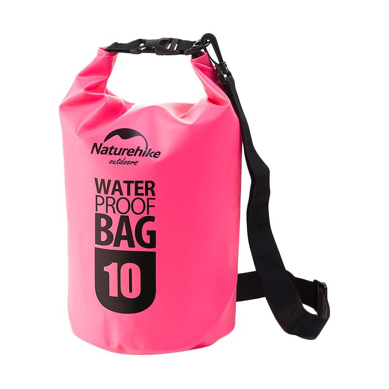 Naturehike 500D Marine Waterproof Bag 10 L