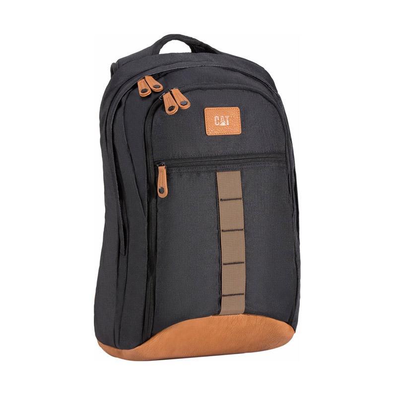 Dompet - Backpack - Tas - Koper Caterpillar 1be821bbf1