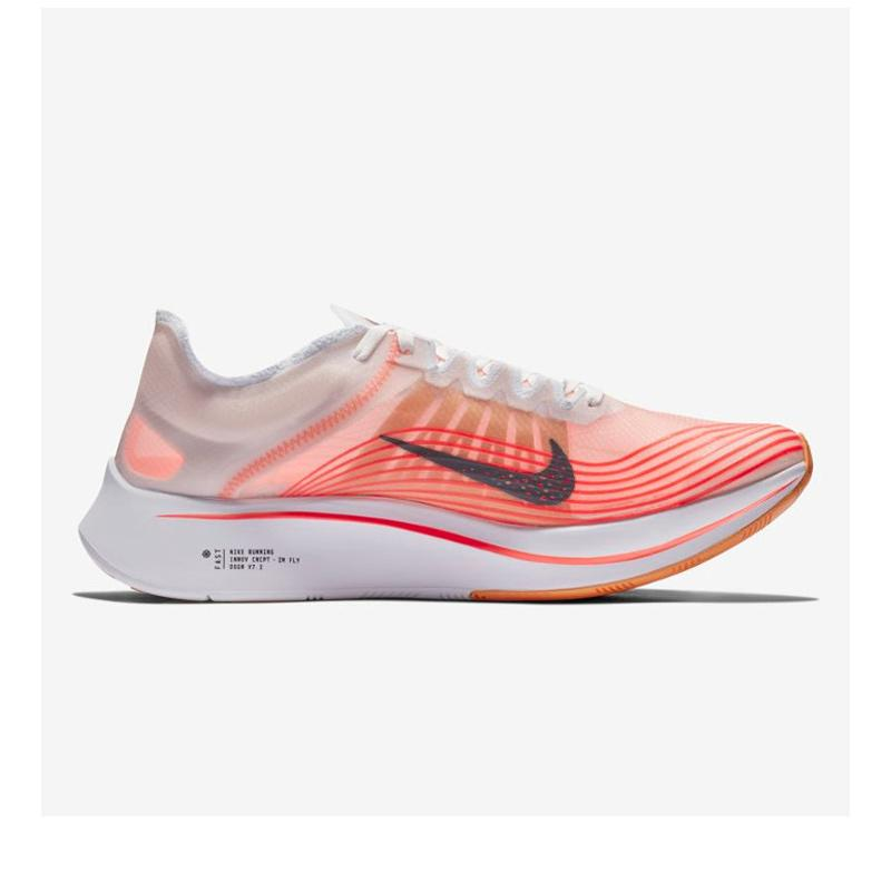 Nike Zoom Fly Men's Running Shoe