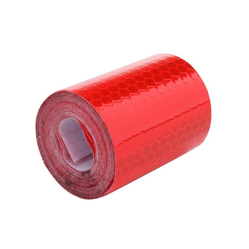 Mountain Bike Winding Belt Anti Slip Suction Shock Belt Bicycle Handlebar Bar Grip Wrap Ribbon Tape Black and Red 1 Pair