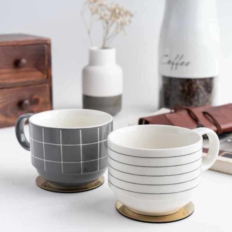 Cangkir Keramik