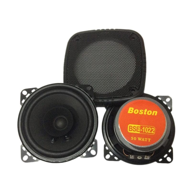 Boston Sound BSE 1022 Speaker [4 Inch]