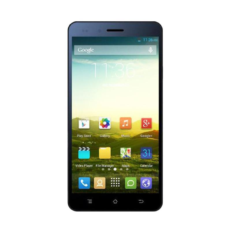IMO s99 Turbo Smartphone - Grey [32GB/2GB]