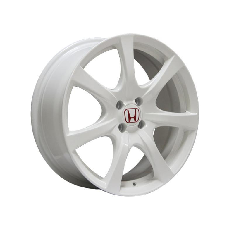 harga REPL R 18 x 7.5 6 x 139.7 4 x 100 Type R Velg Mobil Blibli.com