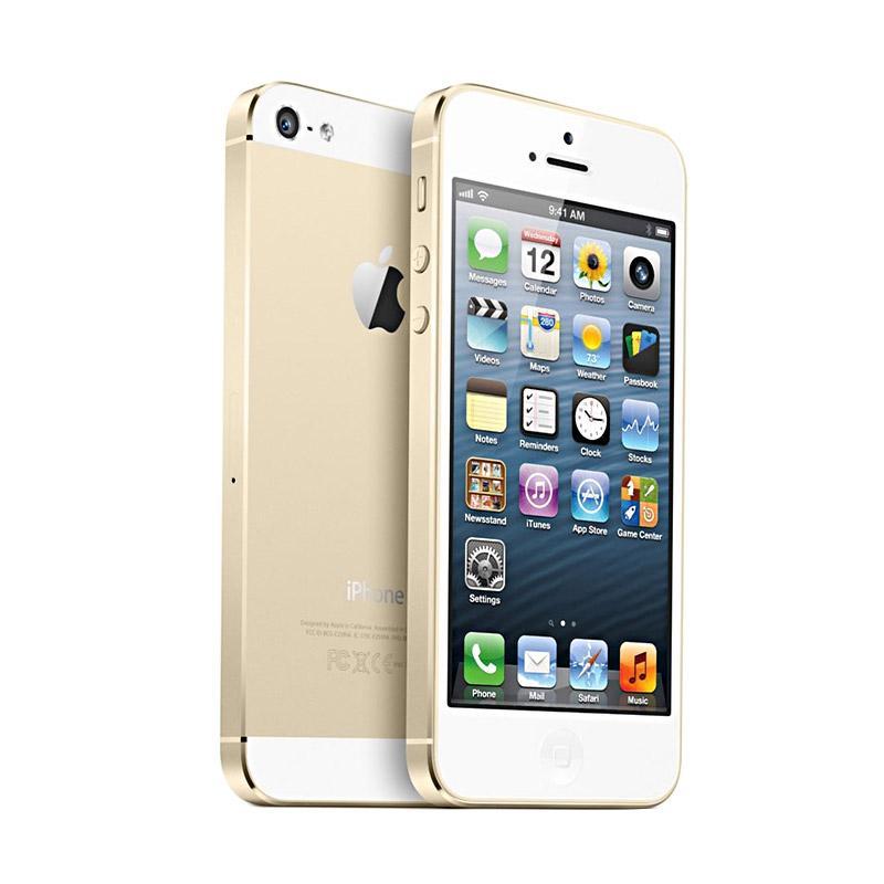 https://www.static-src.com/wcsstore/Indraprastha/images/catalog/full//832/apple_apple-iphone-5s-16gb-smartphone---gold_full02.jpg