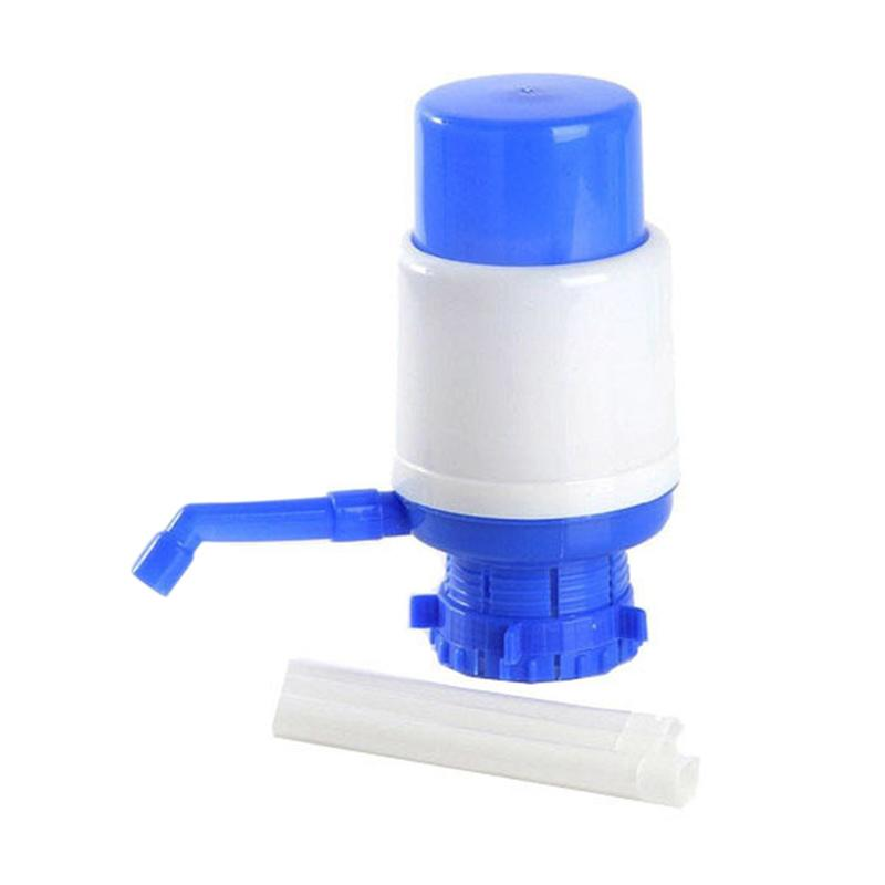 Kenmaster Water Pump Manual