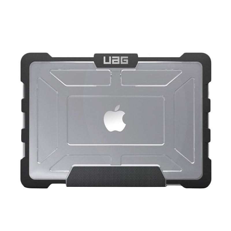 UAG Plasma Macbook Pro Retina 13 Inch - Ice
