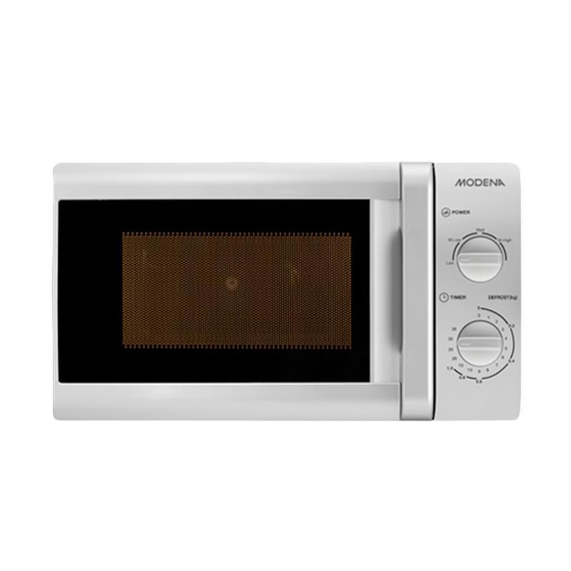 Modena Agiato MK 2004 Microwave [20 L] [Kab.Bandung]