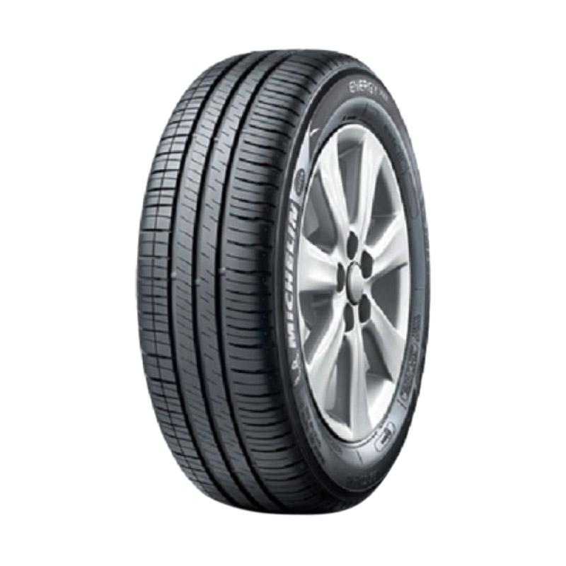 Michelin Energy XM2 185/65 R15 Ban Mobil