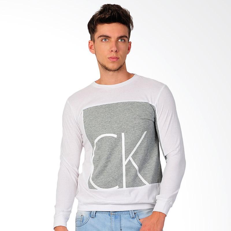 SJO & SIMPAPLY Moshita CK Men's T-Shirt