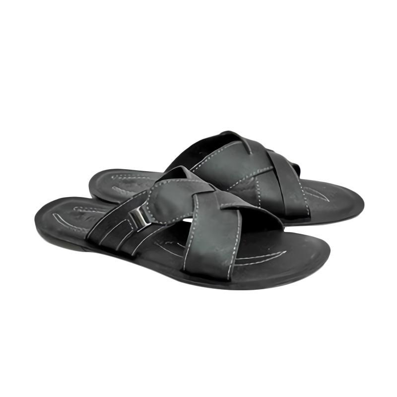 Spiccato SP 511.10 Casual Sandal Pria