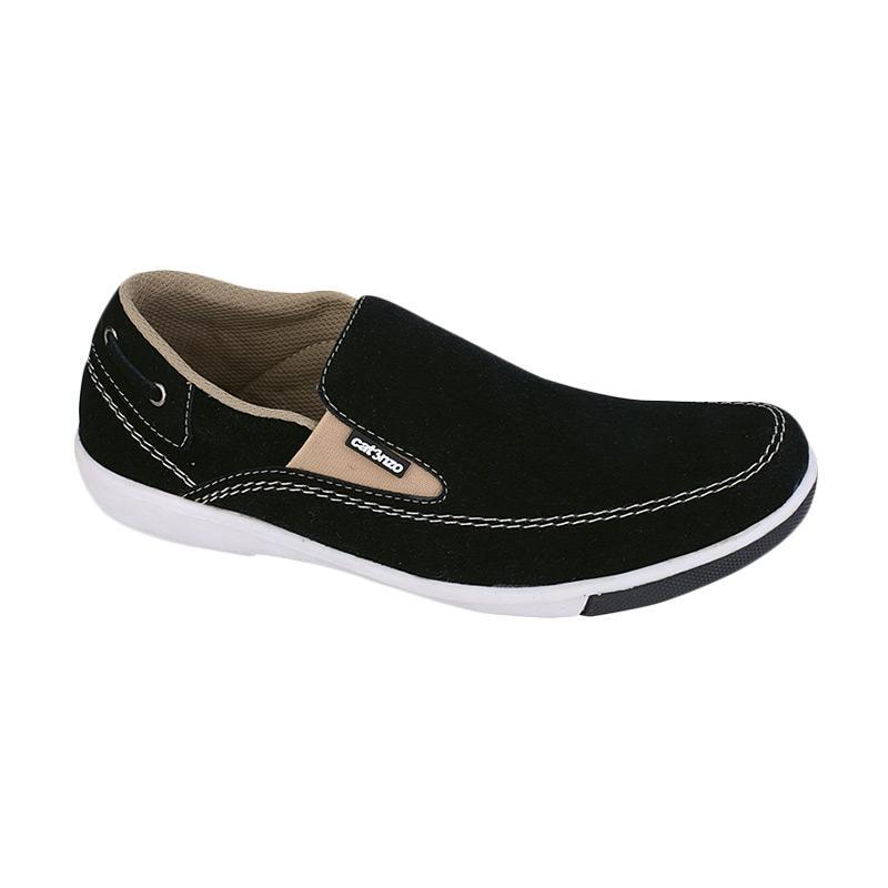 Catenzo EN 008 Sepatu Kasual Pria
