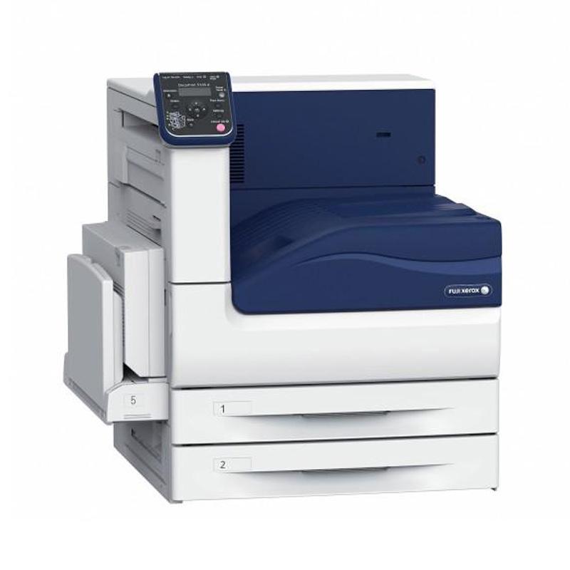 Fuji Xerox DocuPrint Dp5105 Printer