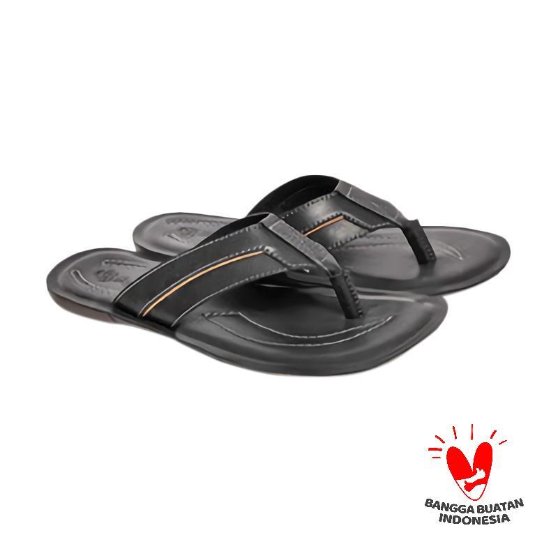 Spiccato SP 511.12 Sandal Pria Casual