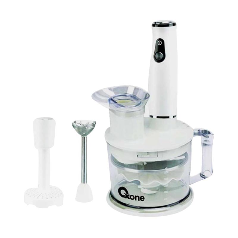 Oxone OX161 Hand Blender And Chopper