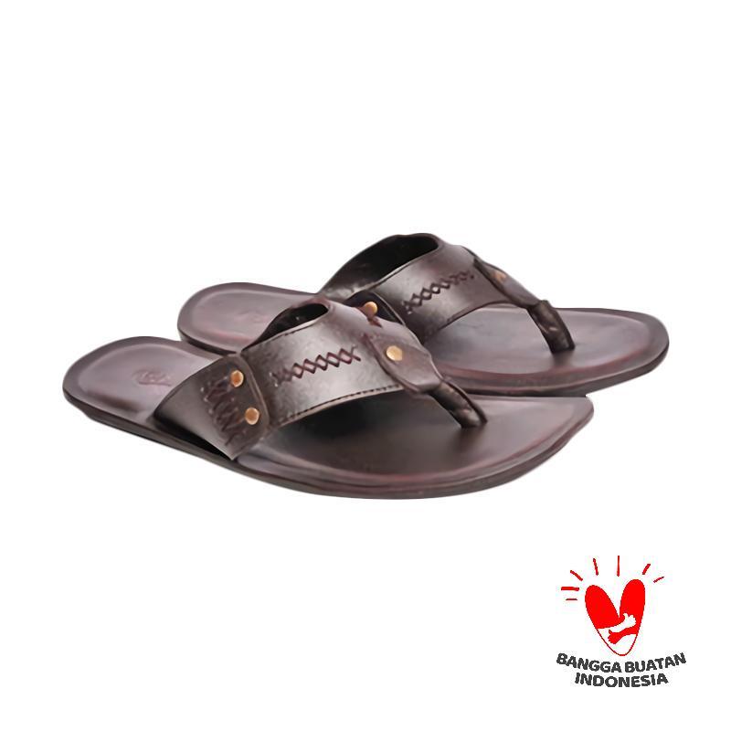 Spiccato SP 511.03 Casual Sandal Pria