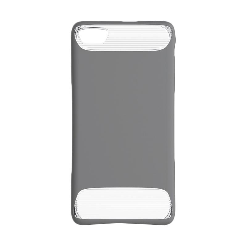 Baseus Angel Casing for iPhone 7 - Dark Gray
