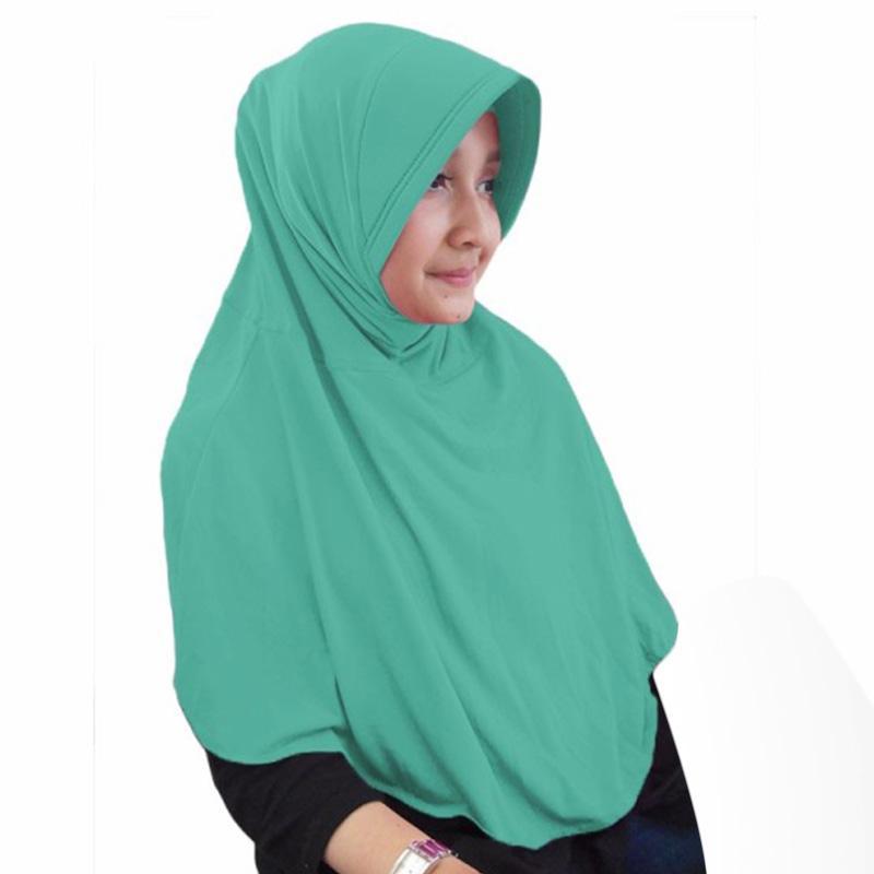 Milyarda Hijab M Bergo - Tosca