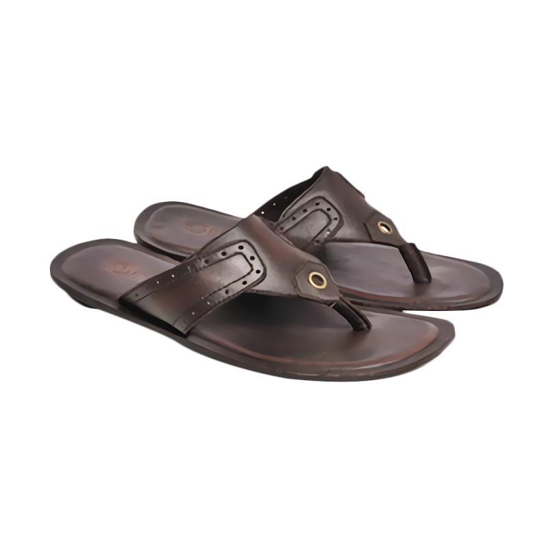harga Spiccato SP 511.05 Casual Sandal Pria Blibli.com