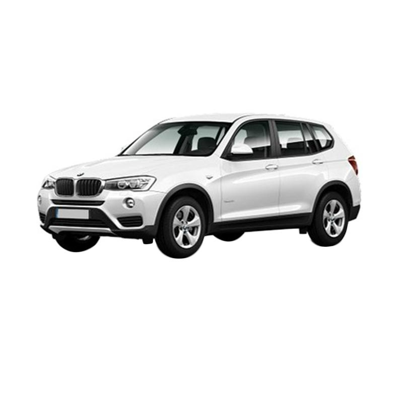 https://www.static-src.com/wcsstore/Indraprastha/images/catalog/full//839/bmw_bmw-x3-xdrive-20d-a-t-mobil----alpine-white_full02.jpg