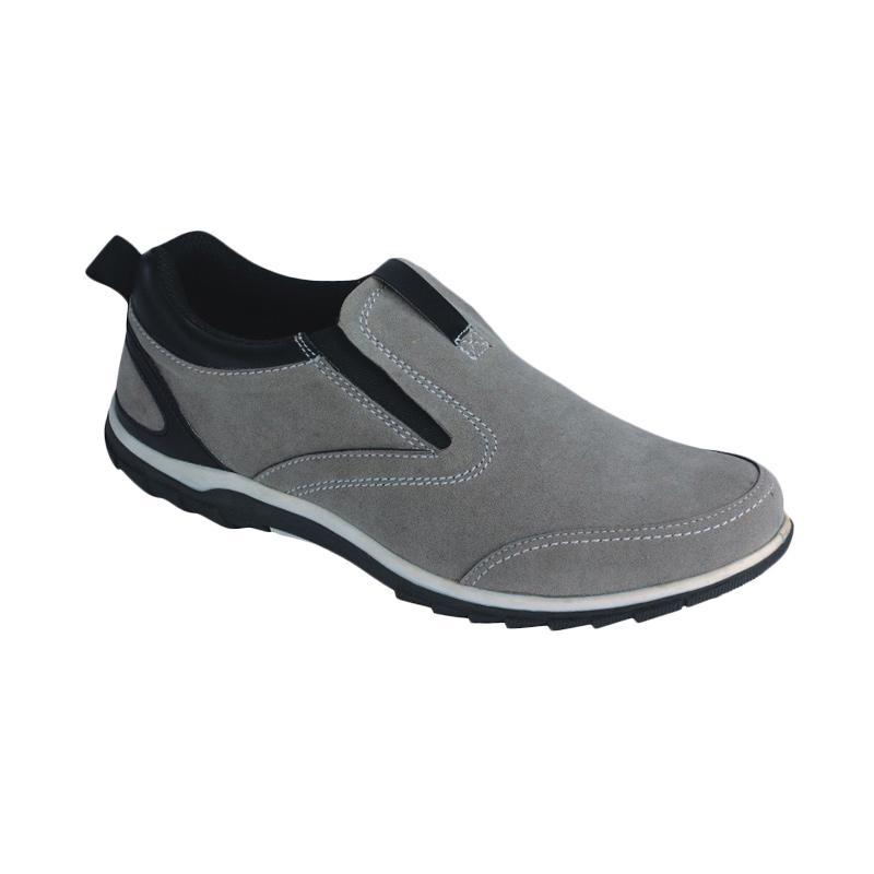 Catenzo SD 008 Sepatu Kasual Pria
