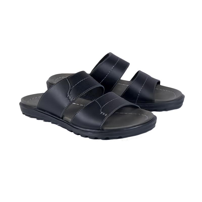 Spiccato SP 502.15 Sandal Casual Pria