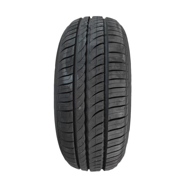 Pirelli Cinturanto P1 205/65-15 Ban Mobil produk 2014