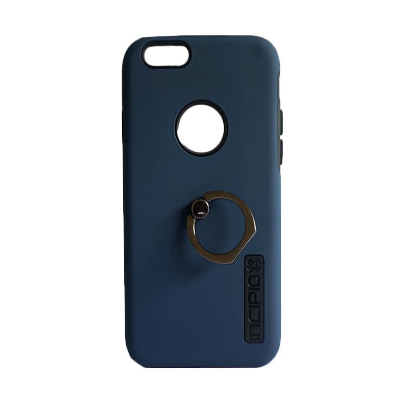 iphone biru dongker