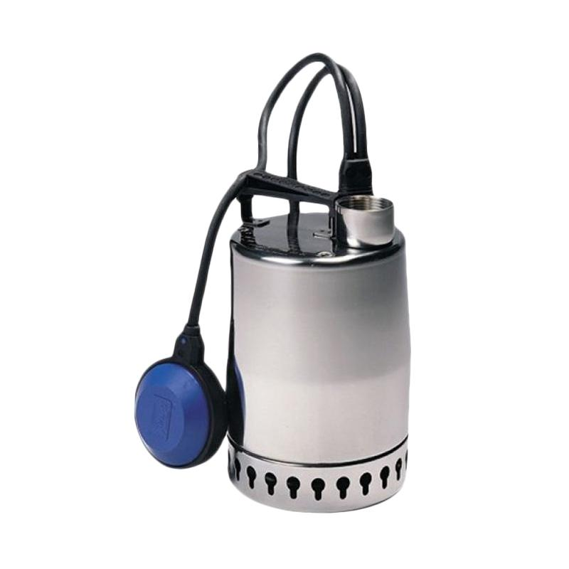 Grundfos KP 250A Pompa Celup