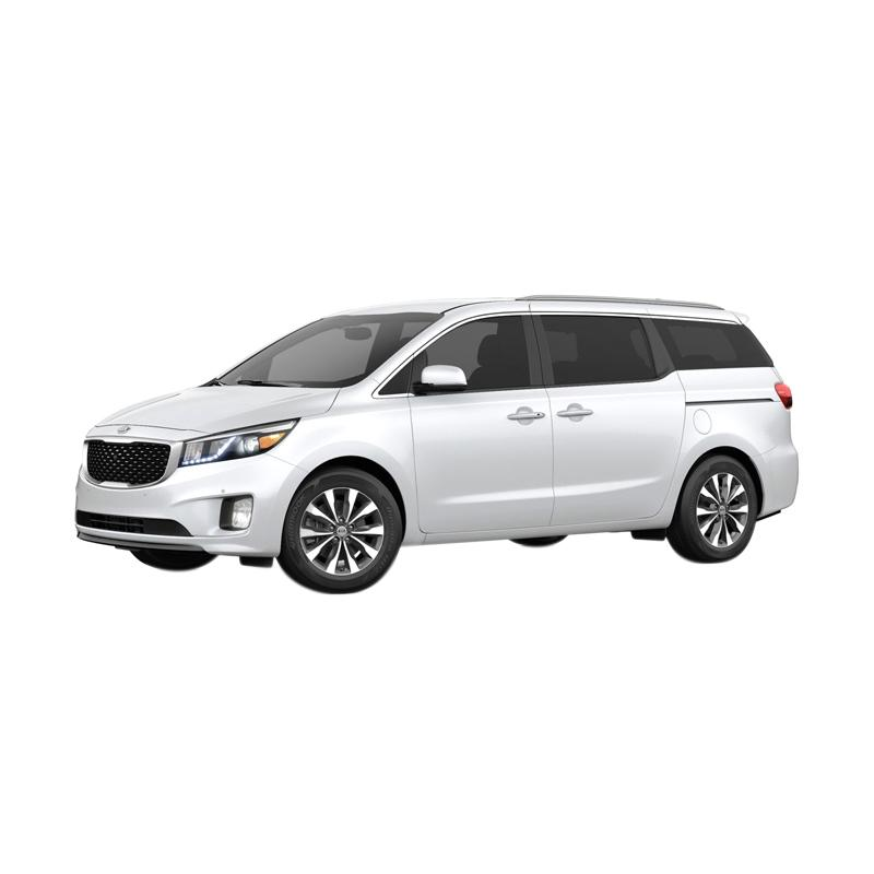 https://www.static-src.com/wcsstore/Indraprastha/images/catalog/full//84/MTA-1214535/kia_kia-grand-sedona-ultimate-2017-mobil---snow-white-pearl--uang-muka-kredit-mtf-60-bekasi-_full02.jpg