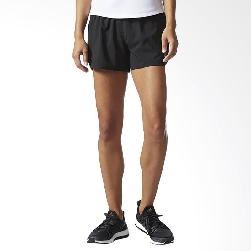 adidas Response Short Women Celana Olahraga Wanita S98396