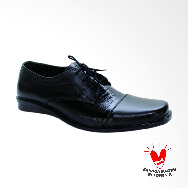 GRUTTY Sepatu Pria GR 81026