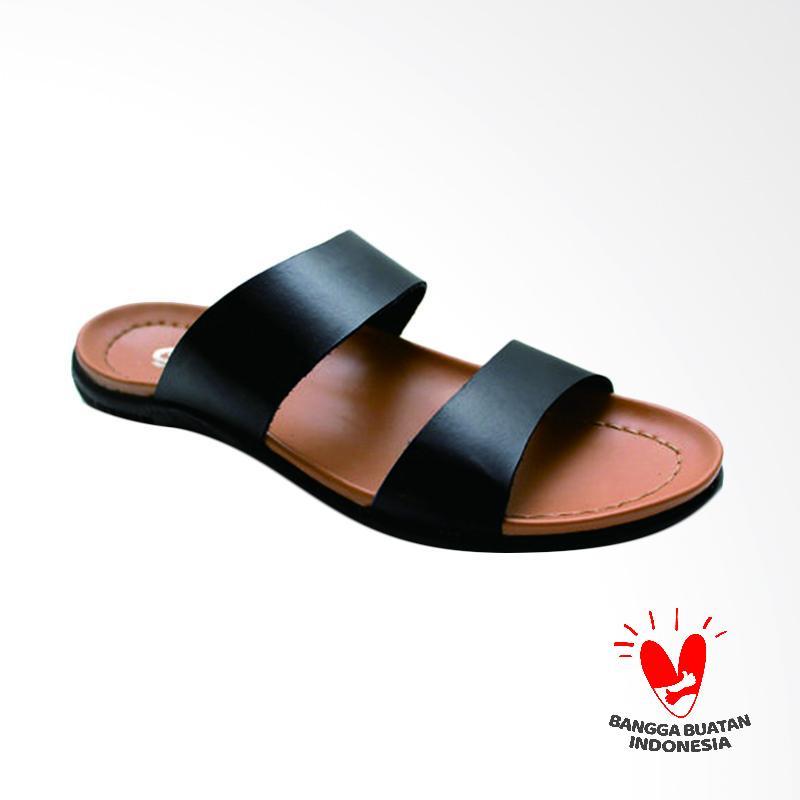 Gutty Sandal Pria GR 81105