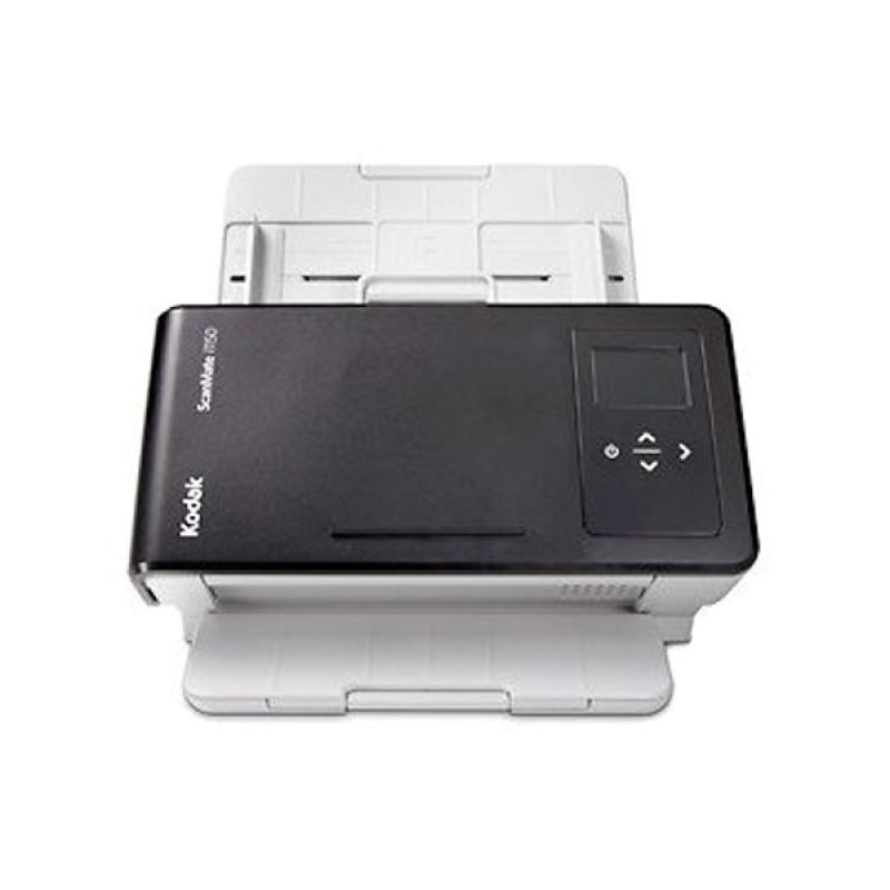 harga Kodak ScanMate i1150 Desktop Scanner Blibli.com