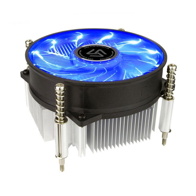 Alseye Eddy-I12 Cooler Processor for Intel LGA