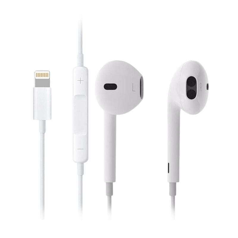 Unduh 870 Koleksi Gambar Headset Iphone 7 Keren Gratis HD