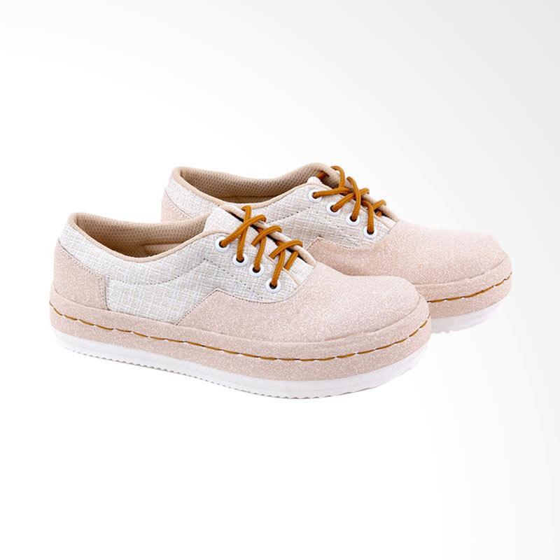 Garucci GBK 7231 Sneakers Shoes Wanita