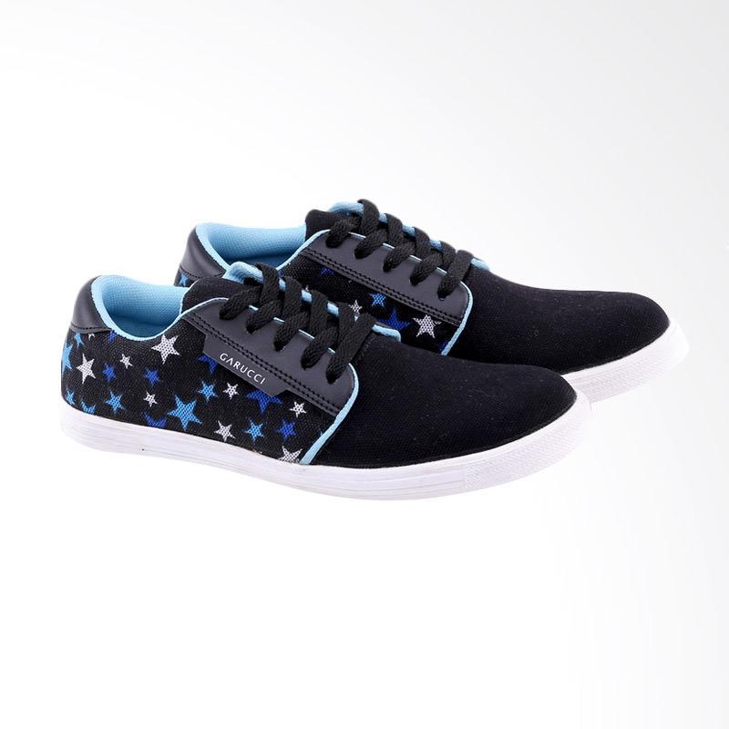 Garucci GDH 7265 Sneakers Sepatu Wanita