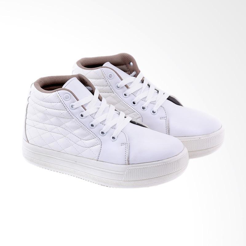 Garucci GNA 7263 Sneakers Shoes Wanita
