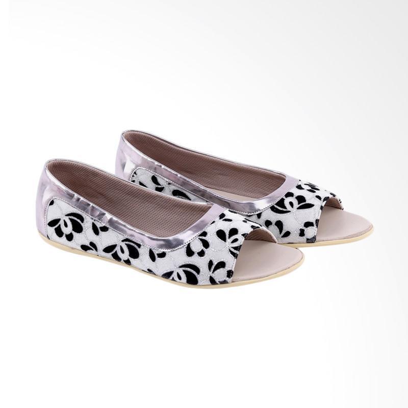 Garucci GNG 6163 Slip On Shoes Wanita