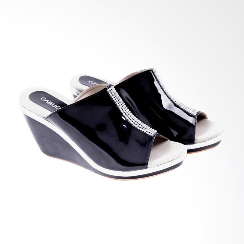 Garucci GMA 5122 Wedges Sandal Wanita