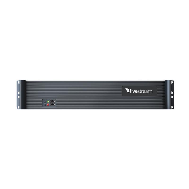 Livestream Studio HD31 Live Production Switcher